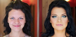 makeup-transformation-9.jpg