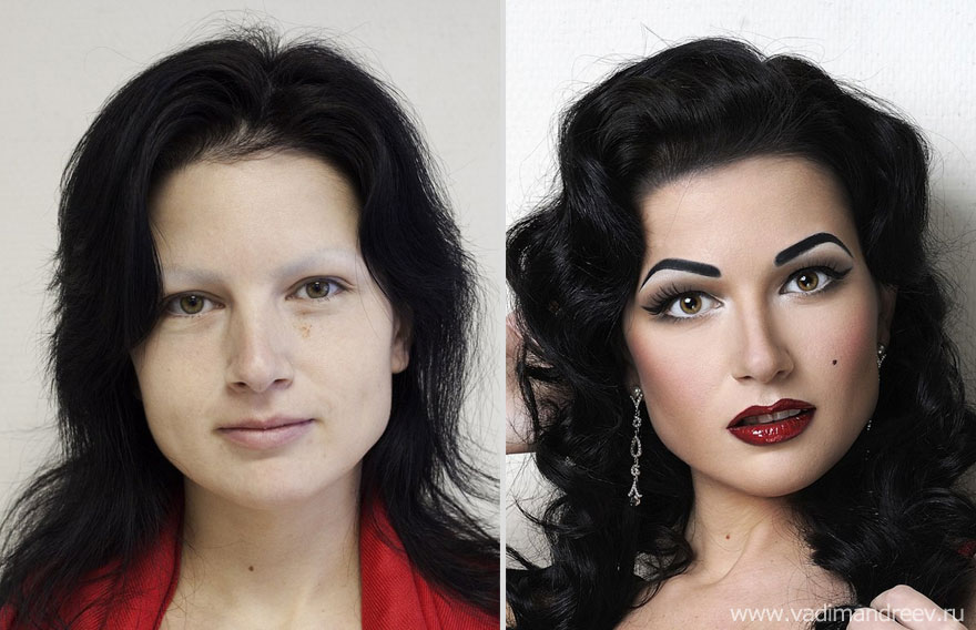 before-and-after-makeup-photos-vadim-andreev-15.jpg