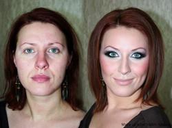 antes_depois_milagres_maquiagem2_25.jpg