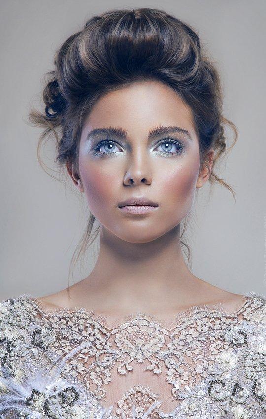 makeup-trends-19.jpg