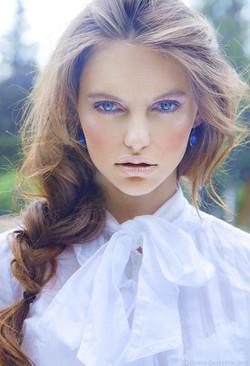 makeup-trends-22.jpg