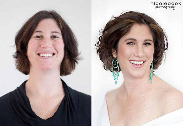 before-and-after-makeup-10.jpg