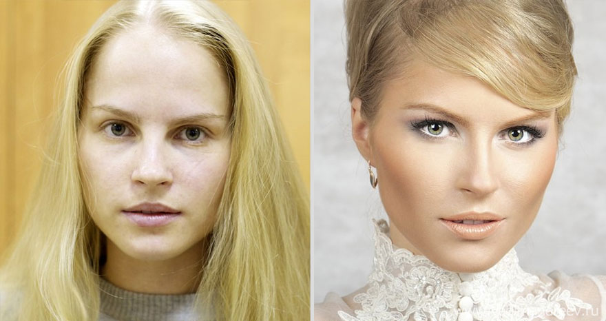 before-and-after-makeup-photos-vadim-andreev-16.jpg