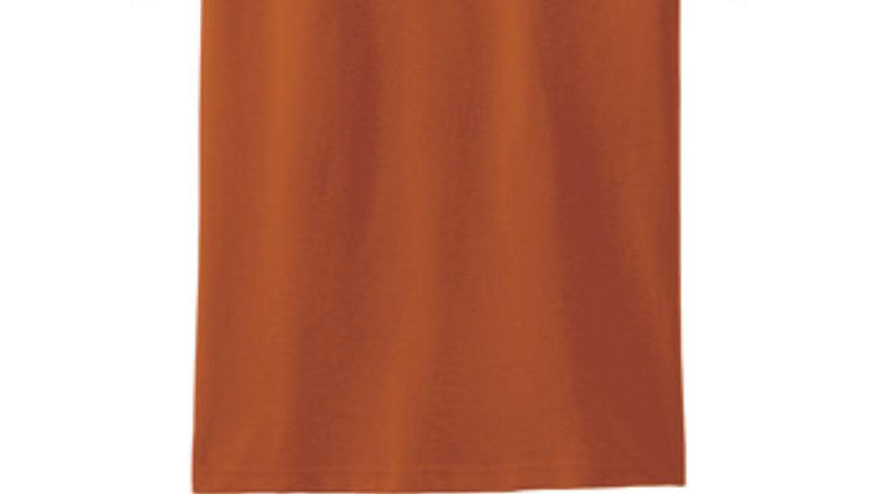 Bobes DryBlend Short Sleeve