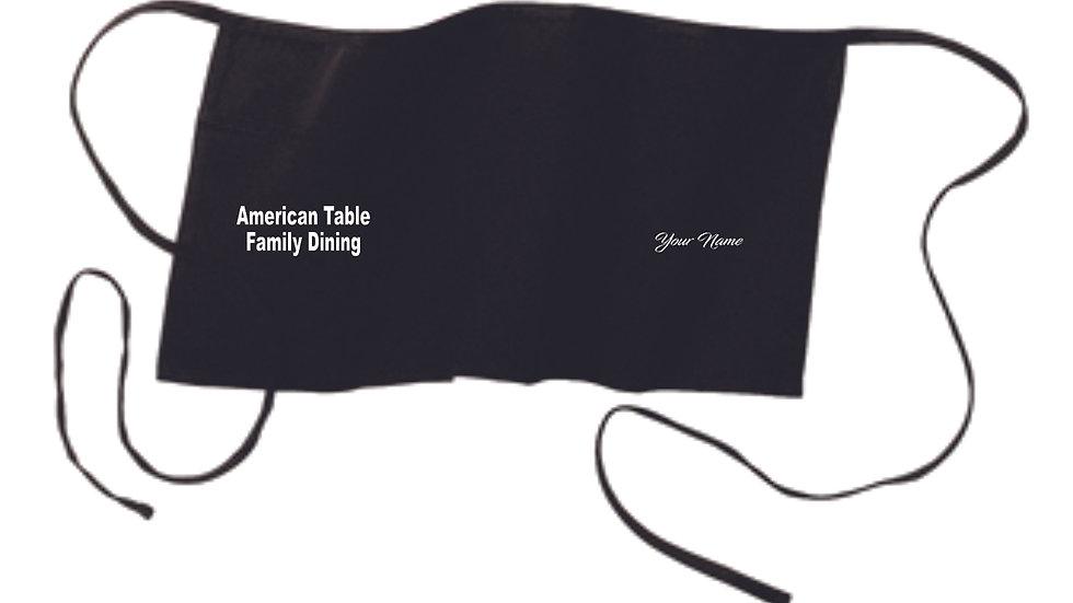 American Table Apron