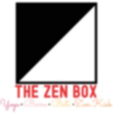 THE ZEN BOX copy.png