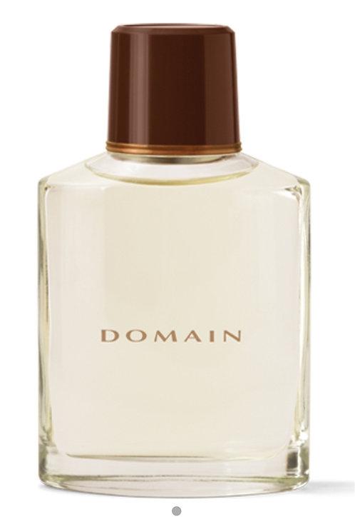 Domain (Mens)