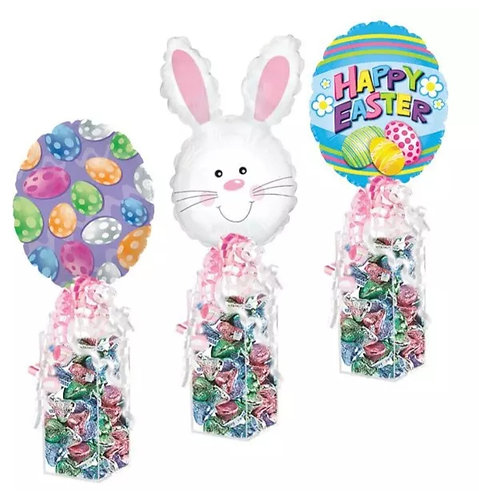Easter Candy Cup