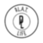 Plat Life Ent logo 2.png