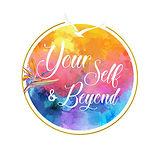 Your Self & Beyond Logo (3).jpg