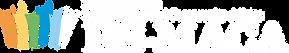 HS-MACA_Horizontal_CMYK_White.png