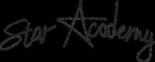 star black trans.png
