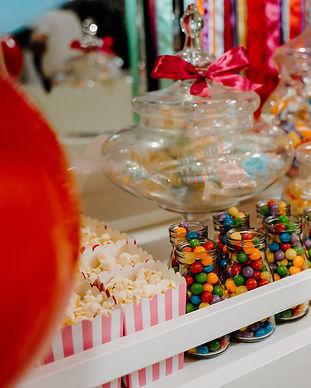 Candyland-2.jpg