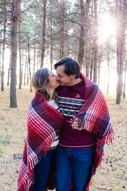 Love- Sarah Maynard Photography