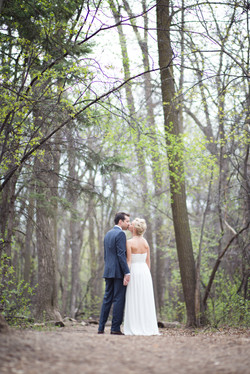Wedding- Sarah Maynard Photography
