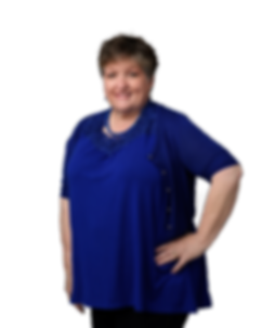 KathleenJohnson-1.png