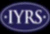 IYRS Logo.png
