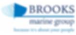 Brooks Marine with tagline edited.png