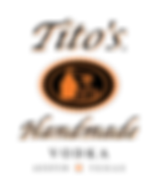 1Titos Logo.png