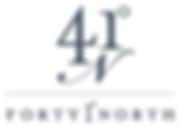 41north-logo.png