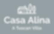 Casa Alina.png
