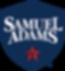 sam adams logo.png