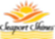 seaport-shines-logo.png