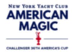 American Magic.jpg