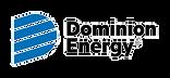 Dominion_Energy_Logo_Logo_edited.png