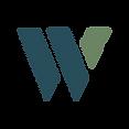 Warren Law Logo-01.png