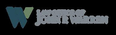 Warren-Law-Logo.png