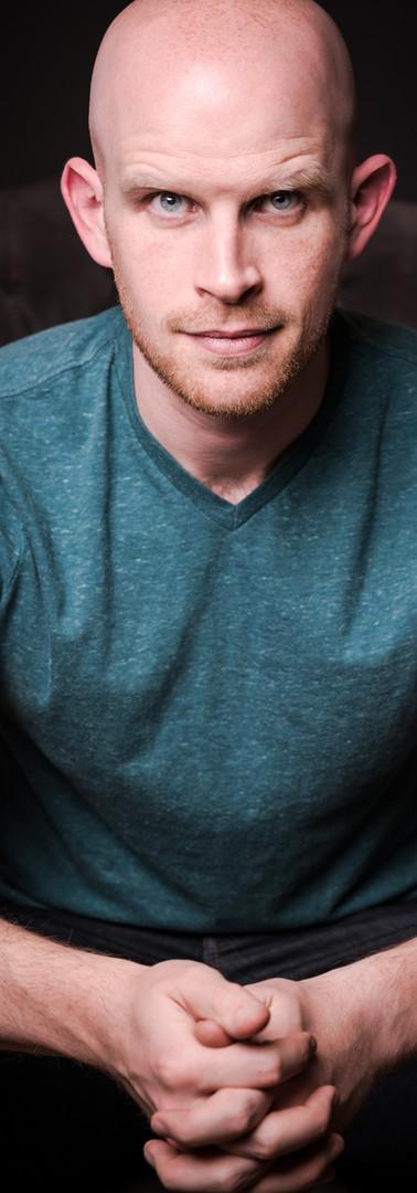 Tyler Keyes-Headshot.jpg