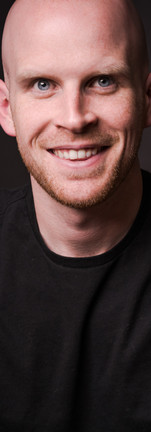 Headshot 2-Tyler Keyes (1).jpg