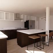 kitchen view_c.jpg