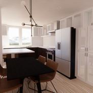 Kitchen view_B.jpg