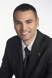 Matt Odom -- Mortgage Broker.jpg