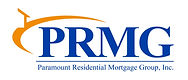 PRMG Logo.jpg