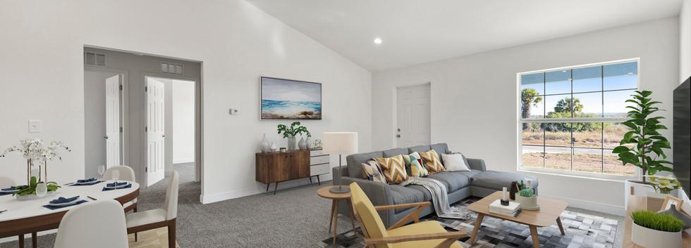 Copy of Copy of Living room 3_final.jpg