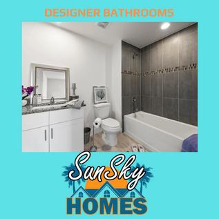 INSTAGRAM - SUNSKY HOMES - BATHROOM.png