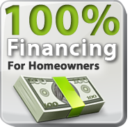 100-percent-financing-home-owners.png