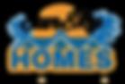 Sunsky logo to update v2 (1).png