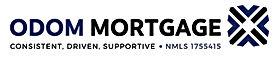 Odom Mortgage LOGO.jpg