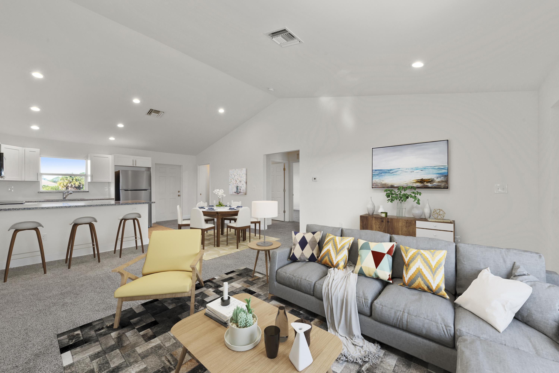 Living Room 2_final