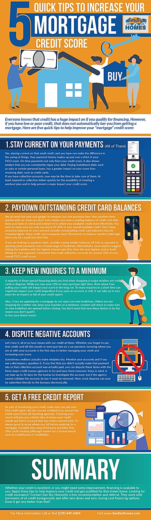 5 Mortgage Tips.jpg