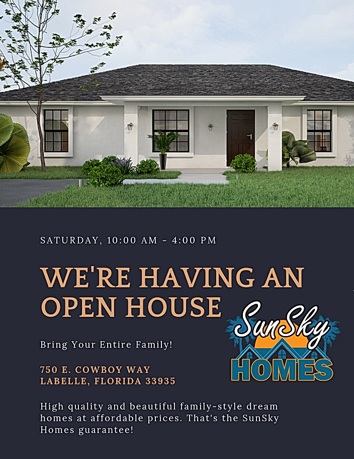 SunSky Homes - Open House Image .png