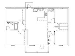 Hendry Floor Plan.PNG