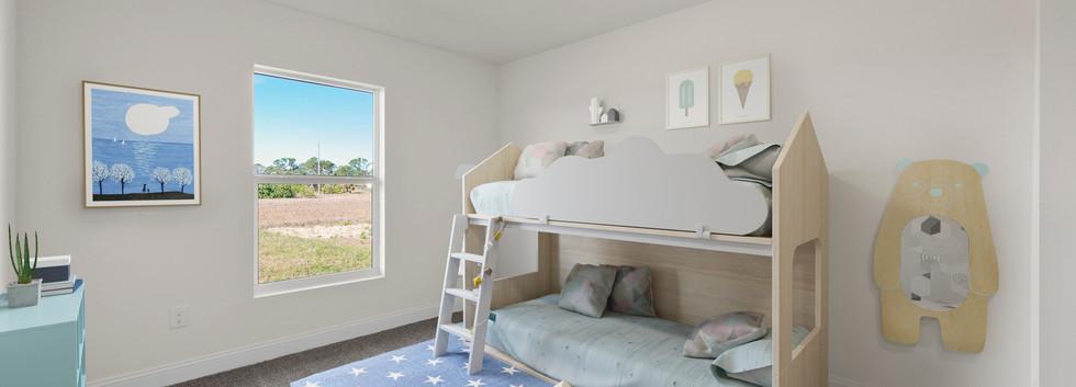 Copy of Copy of Bedroom 5_final - Copy.j