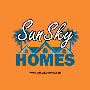 INSTAGRAM - SUNSKY HOMES Logo.png