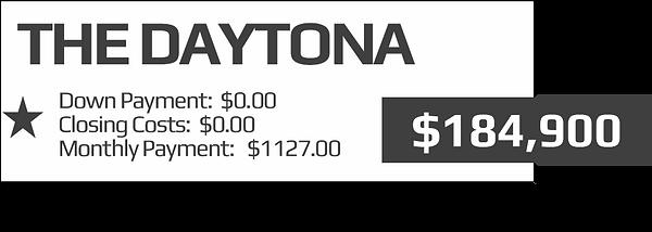 New Daytona 2.png