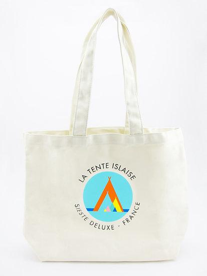 Couple Bag / design printed